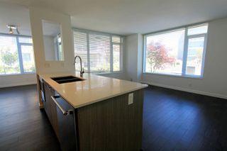 """Photo 5: 312 7688 ALDERBRIDGE Way in Richmond: Brighouse Condo for sale in """"TEMPO"""" : MLS®# R2370123"""