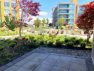 """Photo 2: 312 7688 ALDERBRIDGE Way in Richmond: Brighouse Condo for sale in """"TEMPO"""" : MLS®# R2370123"""