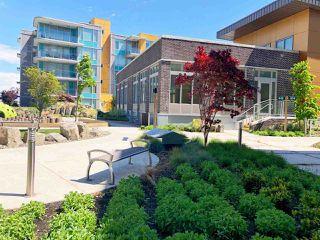 """Photo 4: 312 7688 ALDERBRIDGE Way in Richmond: Brighouse Condo for sale in """"TEMPO"""" : MLS®# R2370123"""