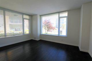 """Photo 8: 312 7688 ALDERBRIDGE Way in Richmond: Brighouse Condo for sale in """"TEMPO"""" : MLS®# R2370123"""