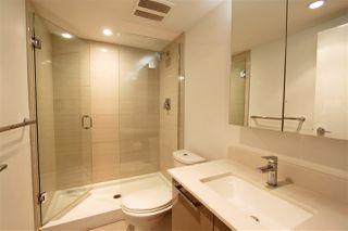 """Photo 11: 312 7688 ALDERBRIDGE Way in Richmond: Brighouse Condo for sale in """"TEMPO"""" : MLS®# R2370123"""