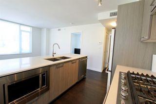 """Photo 7: 312 7688 ALDERBRIDGE Way in Richmond: Brighouse Condo for sale in """"TEMPO"""" : MLS®# R2370123"""