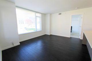 """Photo 9: 312 7688 ALDERBRIDGE Way in Richmond: Brighouse Condo for sale in """"TEMPO"""" : MLS®# R2370123"""