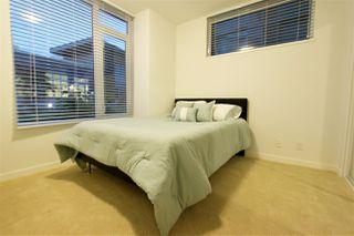 """Photo 12: 312 7688 ALDERBRIDGE Way in Richmond: Brighouse Condo for sale in """"TEMPO"""" : MLS®# R2370123"""