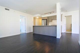 """Photo 6: 312 7688 ALDERBRIDGE Way in Richmond: Brighouse Condo for sale in """"TEMPO"""" : MLS®# R2370123"""