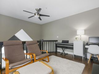 "Photo 17: 312 7161 121 Street in Surrey: West Newton Condo for sale in ""THE HIGHLANDS"" : MLS®# R2371039"