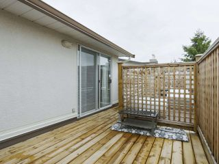 "Photo 19: 312 7161 121 Street in Surrey: West Newton Condo for sale in ""THE HIGHLANDS"" : MLS®# R2371039"