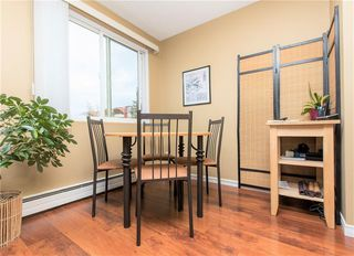 Photo 2: 402 1502 21 Avenue SW in Calgary: Bankview Apartment for sale : MLS®# C4248223