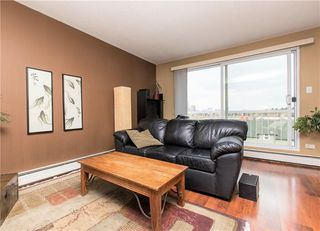 Photo 4: 402 1502 21 Avenue SW in Calgary: Bankview Apartment for sale : MLS®# C4248223
