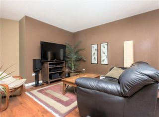Photo 3: 402 1502 21 Avenue SW in Calgary: Bankview Apartment for sale : MLS®# C4248223