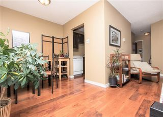 Photo 5: 402 1502 21 Avenue SW in Calgary: Bankview Apartment for sale : MLS®# C4248223