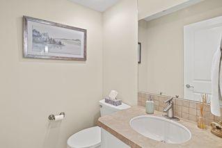 Photo 9: 12 1001 7 Avenue: Cold Lake Townhouse for sale : MLS®# E4159896