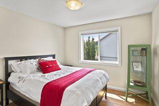 Photo 13: 12 1001 7 Avenue: Cold Lake Townhouse for sale : MLS®# E4159896
