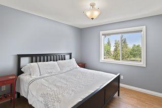 Photo 10: 12 1001 7 Avenue: Cold Lake Townhouse for sale : MLS®# E4159896