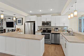 Photo 4: 12 1001 7 Avenue: Cold Lake Townhouse for sale : MLS®# E4159896