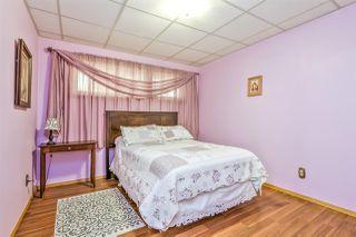 Photo 11: 13403 123 Avenue in Edmonton: Zone 04 House for sale : MLS®# E4159934