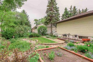 Photo 24: 13403 123 Avenue in Edmonton: Zone 04 House for sale : MLS®# E4159934