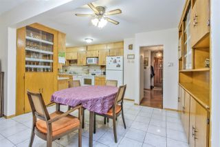 Photo 8: 13403 123 Avenue in Edmonton: Zone 04 House for sale : MLS®# E4159934