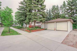 Photo 28: 13403 123 Avenue in Edmonton: Zone 04 House for sale : MLS®# E4159934