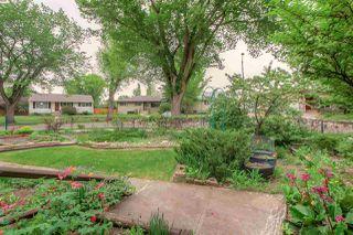 Photo 25: 13403 123 Avenue in Edmonton: Zone 04 House for sale : MLS®# E4159934