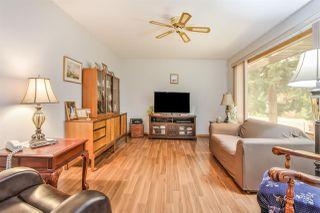 Photo 4: 13403 123 Avenue in Edmonton: Zone 04 House for sale : MLS®# E4159934