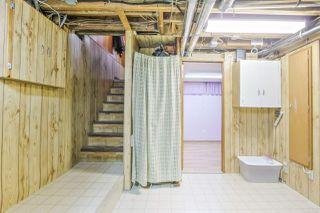 Photo 13: 13403 123 Avenue in Edmonton: Zone 04 House for sale : MLS®# E4159934