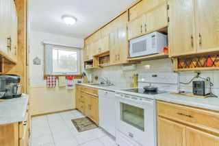 Photo 7: 13403 123 Avenue in Edmonton: Zone 04 House for sale : MLS®# E4159934