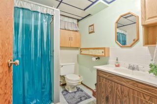 Photo 18: 13403 123 Avenue in Edmonton: Zone 04 House for sale : MLS®# E4159934