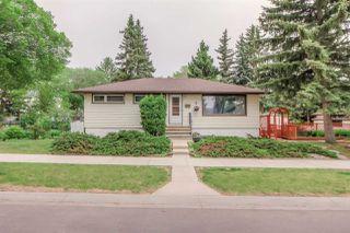 Photo 2: 13403 123 Avenue in Edmonton: Zone 04 House for sale : MLS®# E4159934