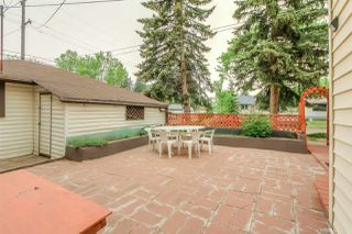 Photo 22: 13403 123 Avenue in Edmonton: Zone 04 House for sale : MLS®# E4159934