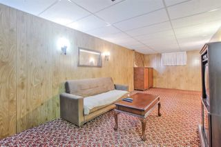 Photo 15: 13403 123 Avenue in Edmonton: Zone 04 House for sale : MLS®# E4159934