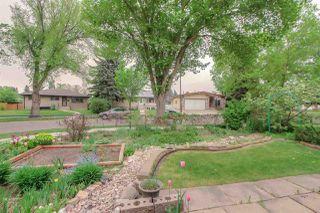 Photo 26: 13403 123 Avenue in Edmonton: Zone 04 House for sale : MLS®# E4159934