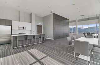 "Photo 17: 4308 4485 SKYLINE Drive in Burnaby: Brentwood Park Condo for sale in ""SOLO"" (Burnaby North)  : MLS®# R2376280"