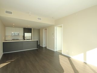 "Photo 3: 4308 4485 SKYLINE Drive in Burnaby: Brentwood Park Condo for sale in ""SOLO"" (Burnaby North)  : MLS®# R2376280"