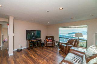 """Photo 5: 5495 WEST VISTA Court in West Vancouver: Upper Caulfeild House for sale in """"UPPER CAULFEILD"""" : MLS®# R2376680"""