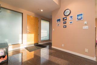 """Photo 3: 5495 WEST VISTA Court in West Vancouver: Upper Caulfeild House for sale in """"UPPER CAULFEILD"""" : MLS®# R2376680"""