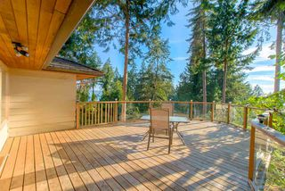 Photo 2: 3821 BAYRIDGE Avenue in West Vancouver: Bayridge House for sale : MLS®# R2376716