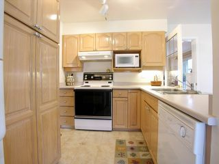 Photo 6:  in Vancouver: Home for sale : MLS®# V708864
