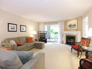 Photo 2:  in Vancouver: Home for sale : MLS®# V708864