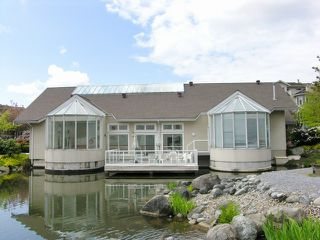 Photo 12:  in Vancouver: Home for sale : MLS®# V708864
