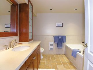 Photo 8:  in Vancouver: Home for sale : MLS®# V708864