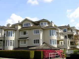 Photo 1:  in Vancouver: Home for sale : MLS®# V708864