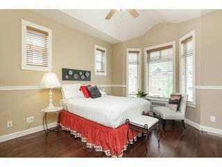 Photo 11: 41 8068 207 Street in Langley: Willoughby Heights Townhouse for sale : MLS®# R2378119