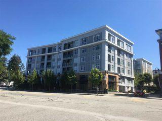 Photo 1: 404 13728 108 Avenue in Surrey: Whalley Condo for sale (North Surrey)  : MLS®# R2381895
