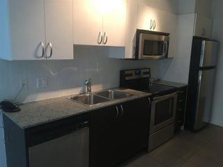Photo 2: 404 13728 108 Avenue in Surrey: Whalley Condo for sale (North Surrey)  : MLS®# R2381895