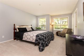 """Photo 8: 105 33731 MARSHALL Road in Abbotsford: Central Abbotsford Condo for sale in """"Stephanie Place"""" : MLS®# R2381091"""