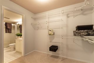 """Photo 11: 105 33731 MARSHALL Road in Abbotsford: Central Abbotsford Condo for sale in """"Stephanie Place"""" : MLS®# R2381091"""