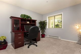 """Photo 13: 105 33731 MARSHALL Road in Abbotsford: Central Abbotsford Condo for sale in """"Stephanie Place"""" : MLS®# R2381091"""