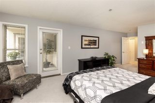 """Photo 9: 105 33731 MARSHALL Road in Abbotsford: Central Abbotsford Condo for sale in """"Stephanie Place"""" : MLS®# R2381091"""