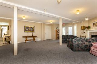 """Photo 18: 105 33731 MARSHALL Road in Abbotsford: Central Abbotsford Condo for sale in """"Stephanie Place"""" : MLS®# R2381091"""